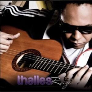 Thales Roberto - Raizes 2011