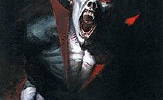 Morbius Wikipédia A Enciclopédia Livre