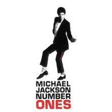 Iphone Wallpaper Michael Jackson Number Ones 225 Lbum De Michael Jackson Wikip 233 Dia A