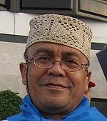 Carpon Mangle Sunda Warta Tatar Sunda Mangle Online Abdullah Mustappa Wikip233;dia