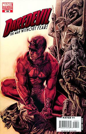 Black Wallpaper 4k Daredevil Karakter Vikipedi