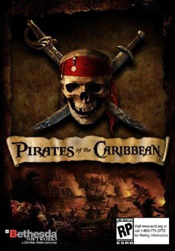 The Black Pearl Wallpaper Пірати Карибського моря гра Вікіпедія