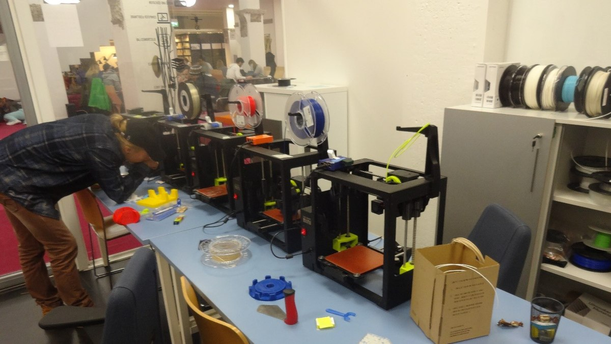 3d Open 3d Printing Of Open Source Hardware For Science Wikiversity