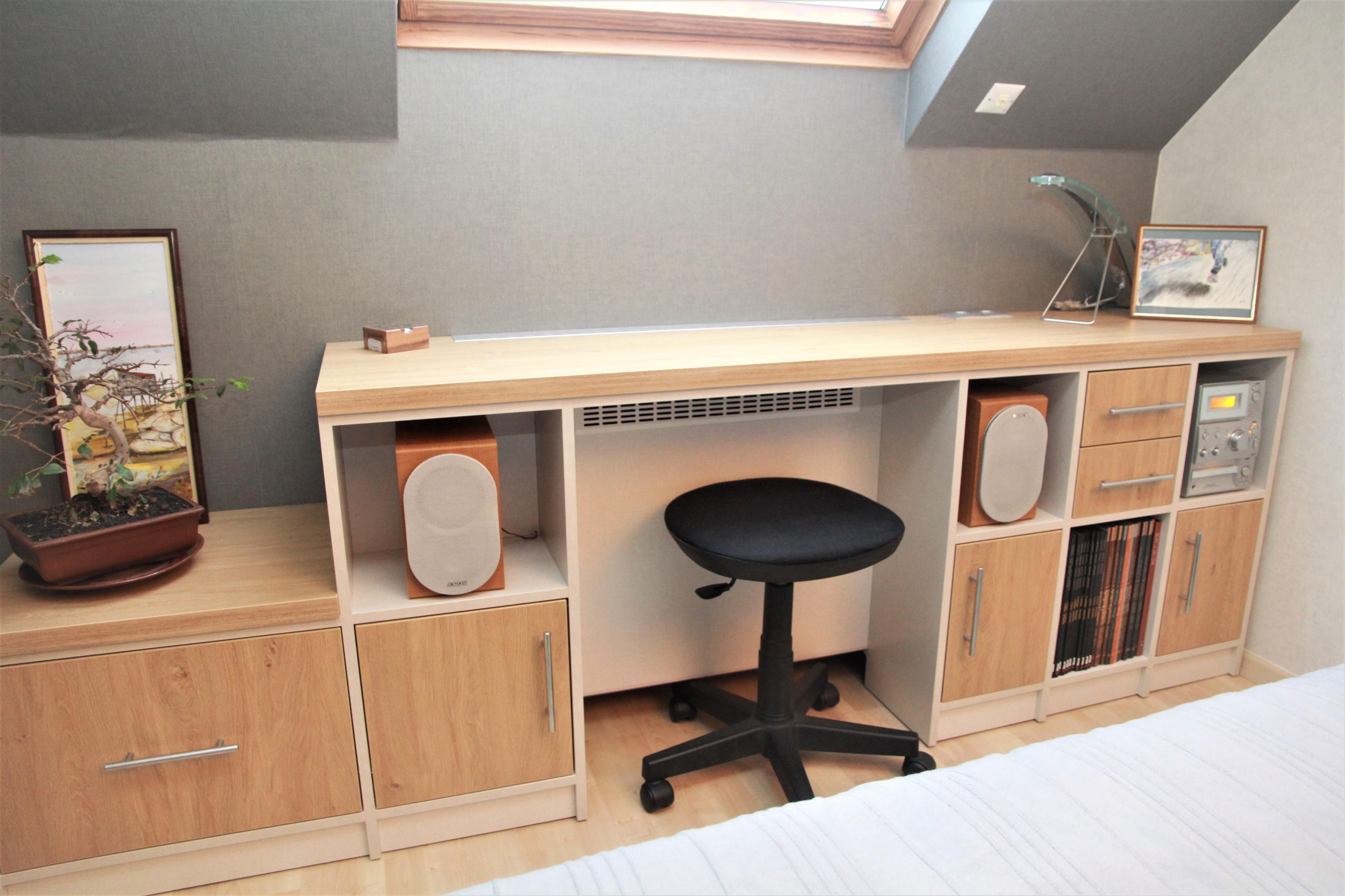 Bureau meuble en anglais affordable sejours etats unis new york