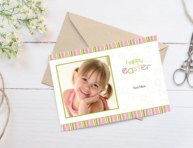 Personalised Greeting Cards Singapore, Ktcoloursg Kim Tian