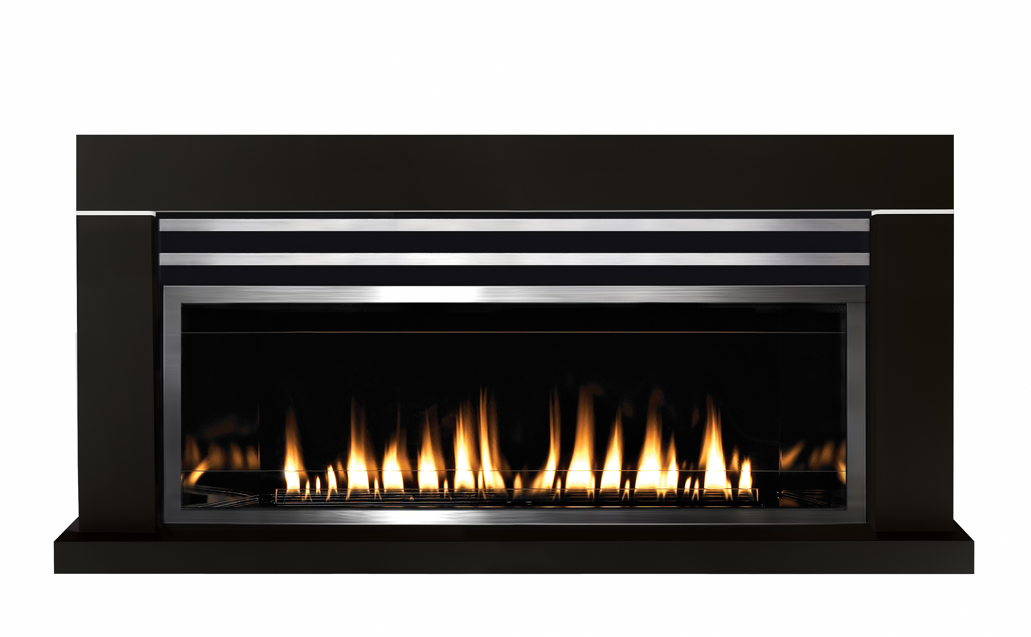 Gas Fireplace Pilot Light Out What To Do If Your Propane Fireplace Doesn T Start Up Griffis Gas