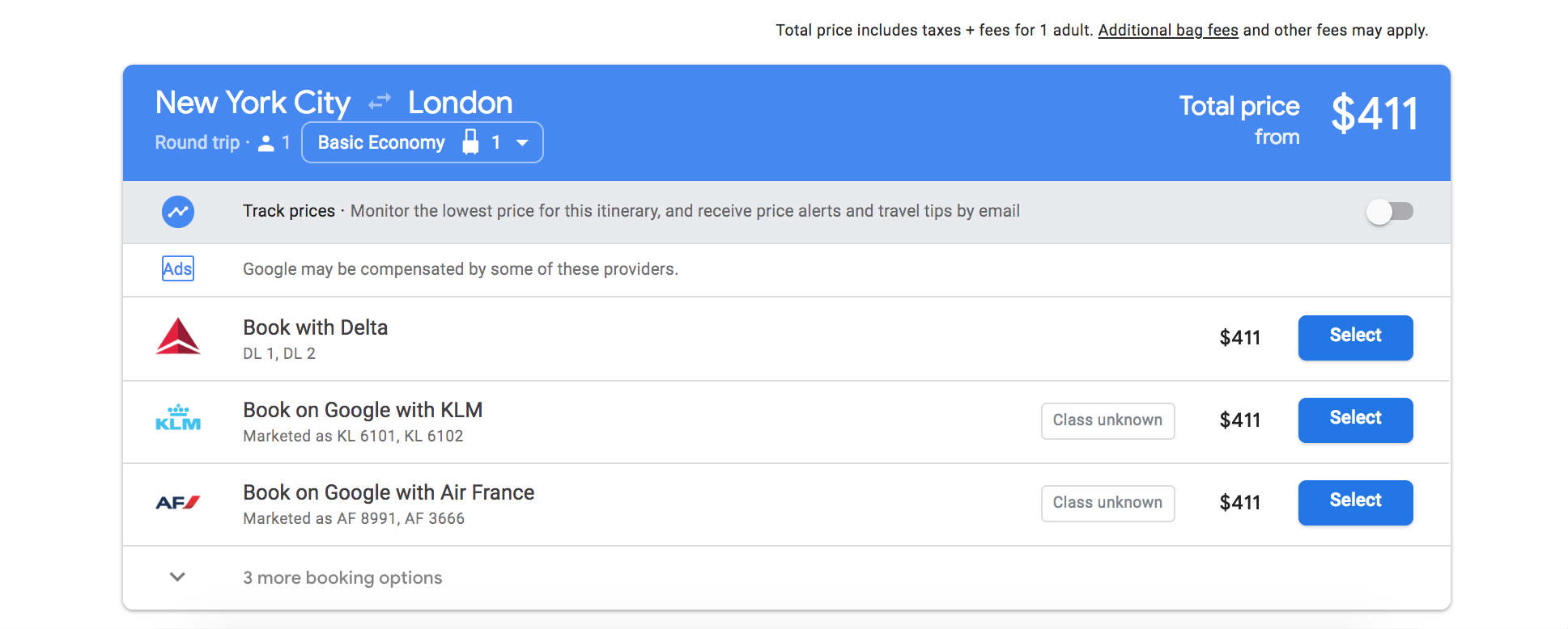 Google Flights How To Use Google Flights To Find Cheap Flights Scott S Cheap