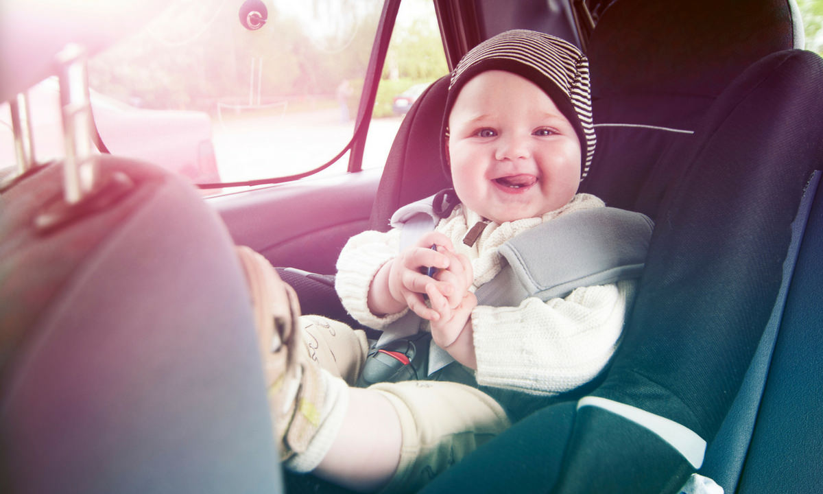 Baby Shops Helensvale Every Gold Coast Car Seat Installation Service Smith S Lawyers Blog