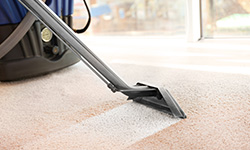 Carpet Cleaning In Myrtle Beach Sc Clear Water Carpet