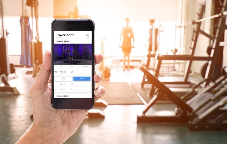How Much Does An Online Personal Trainer Actually Cost? Trainiac
