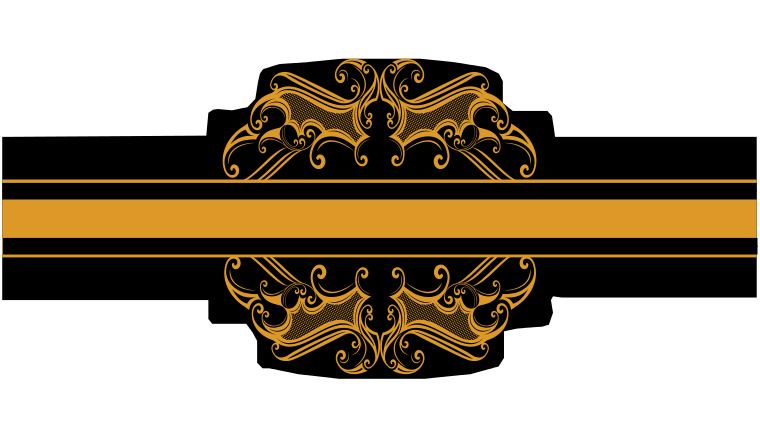 Design Cigar From Template Custom Tobacco