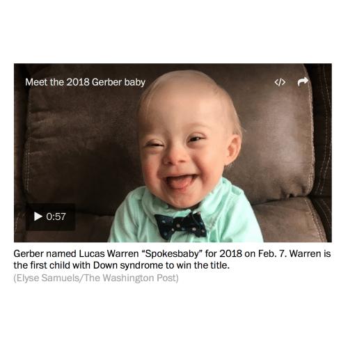 Medium Crop Of Gerber Baby Contest 2018