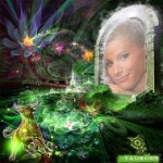 Roshana Nancy Basic Instinct 160414 EUrotic Tv MegaSearch Co