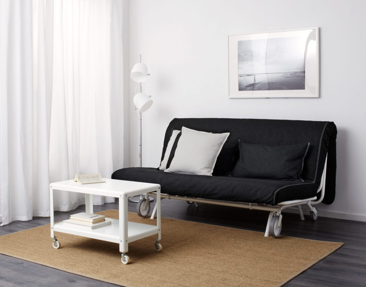 Ikea Bettsessel Lövas Definitive Guide To Choosing The Best Ikea Futon Great