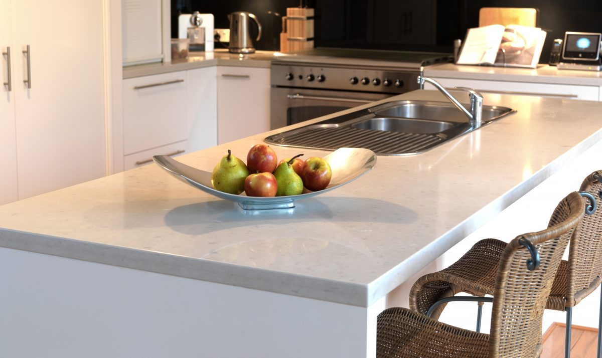 Cesar Countertop Quartz Countertops 5 Important Things To Know Great Idea Hub