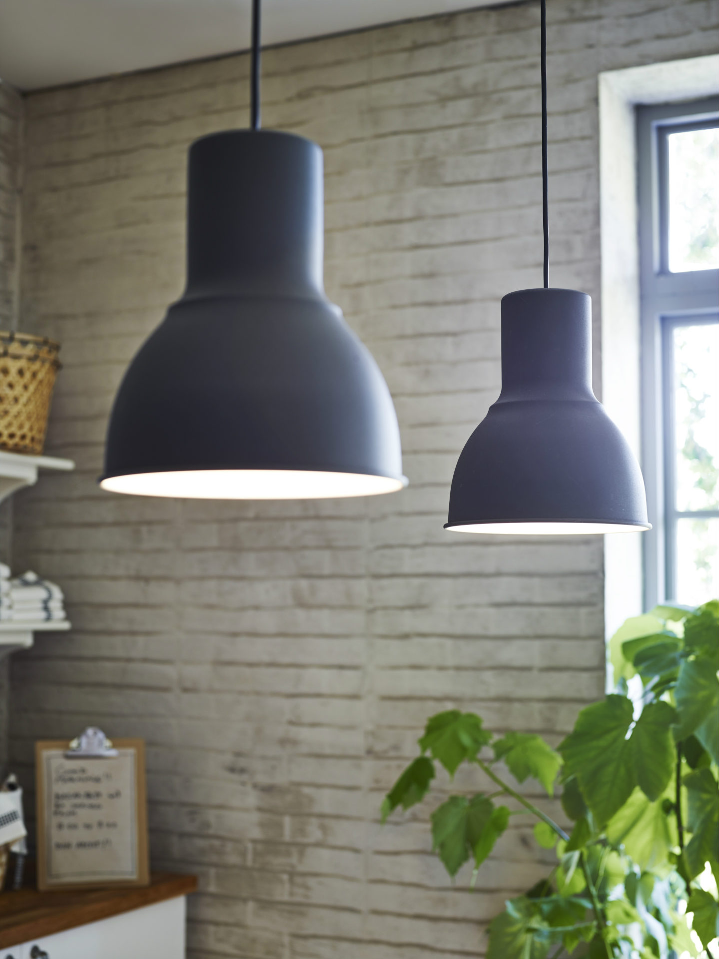 Lighting Lampen Everything You Need To Know About Finding An Ikea Lighting
