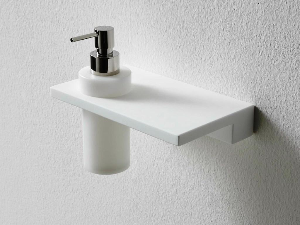 Soap Dispenser Holder Wall Mounted Everything You Need To Know About Finding A Bathroom