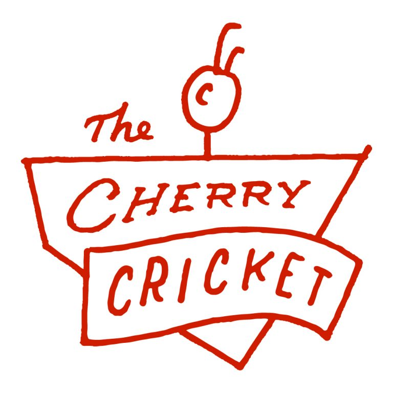 Host, Greeter, Cashier and Expo - The NEW Cherry Cricket, Ballpark - Cricket Number Customer Service
