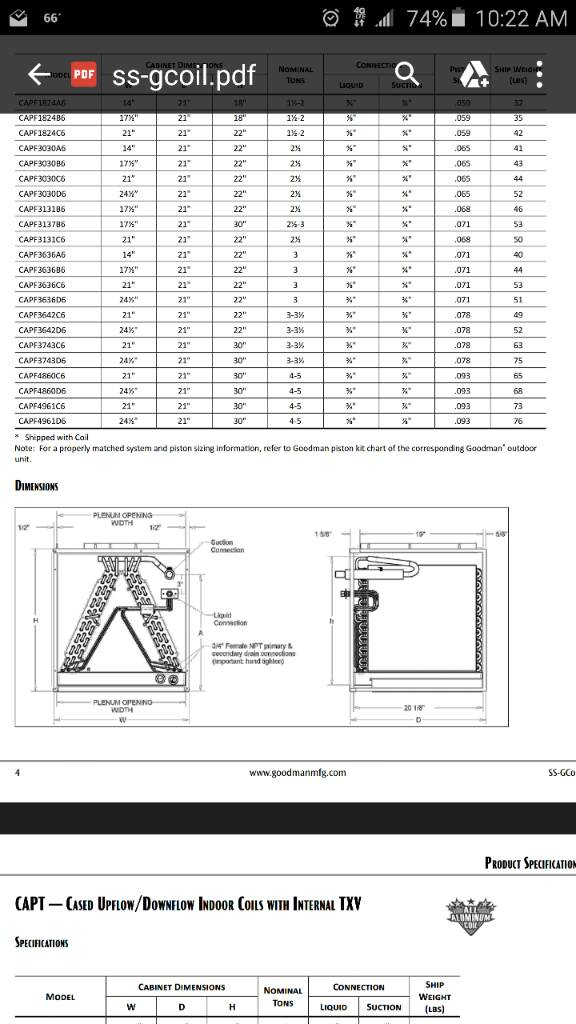 Piston size help - Page 2