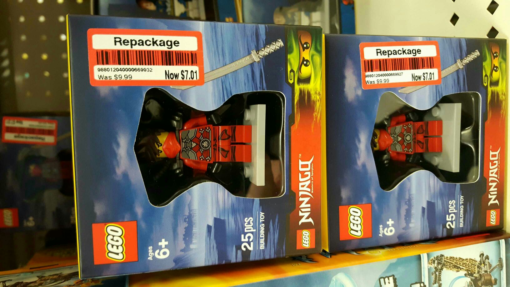 Toy Guitar Target Meaning Of Target Stickers On Packages Target Store Online