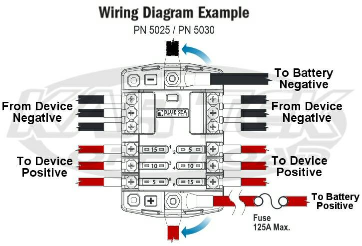 yamaha viking led light wiring wiring diagram