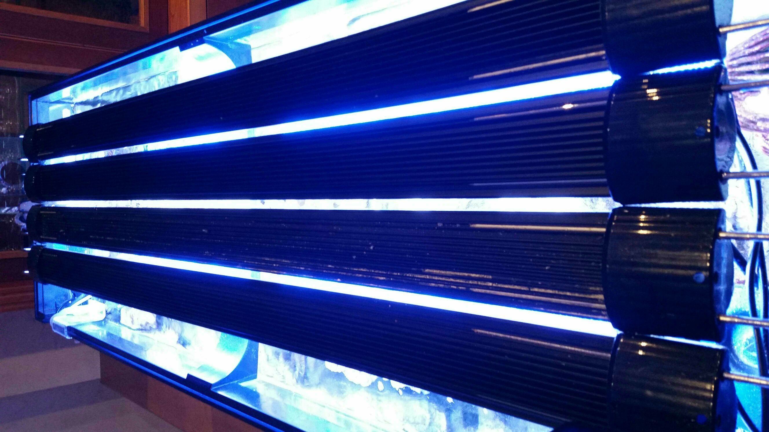 Aquatlantis Easy Led Verlichting Easy Led Aquatlantis Gallery Of Pantalla Led Easy Led Universal