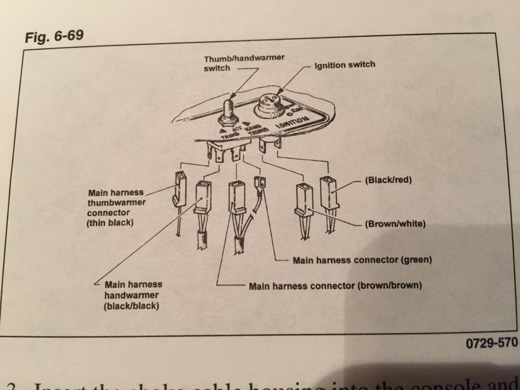 nissan bluebird starter motor wiring diagram wiring diagram  nissan bluebird starter motor wiring diagram #5