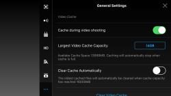 Small Of Dji Video Editor