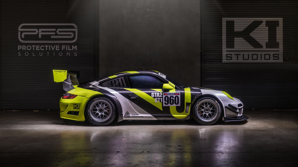Rockstar Energy Wallpaper For Iphone Gt3 Cup Livery Wrap Project