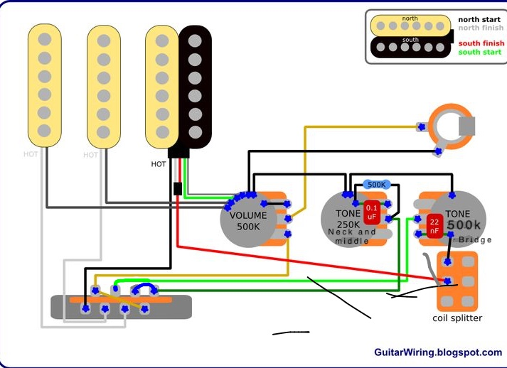 Stratno T One Wiring Diagram Wiring Diagram Libraries