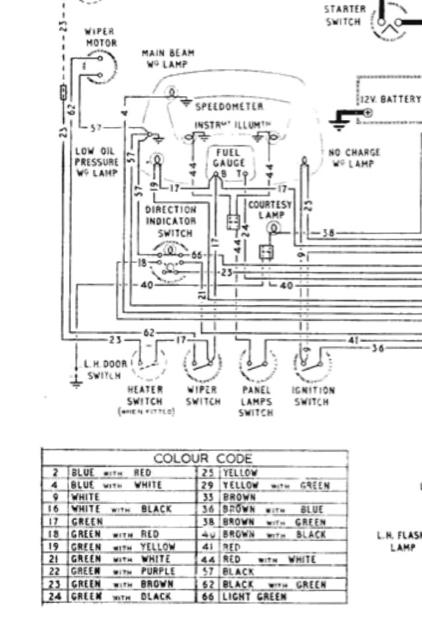 usa trailer plug wiring diagram