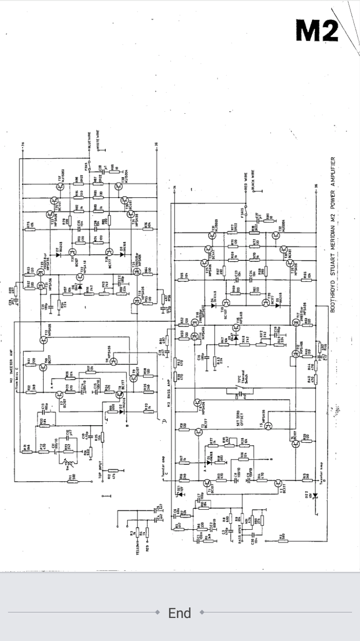 rolls royce engine wiring diagram