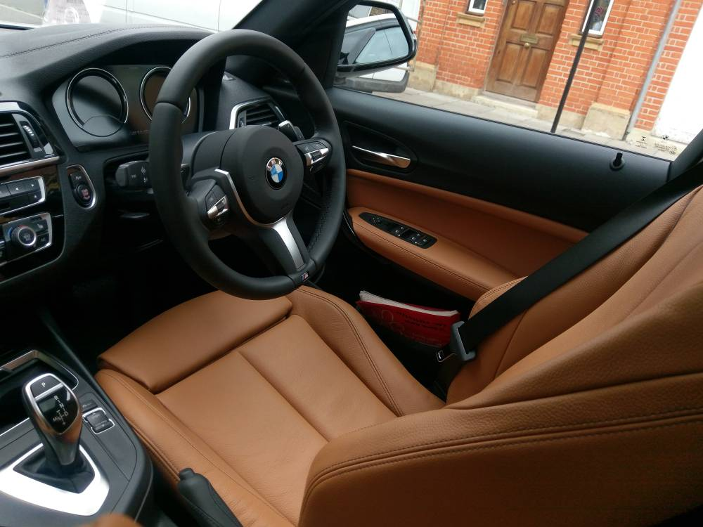 Wohnlandschaft Leder Cognac The M140i Photo Thread - Page 91 - Babybmw.net