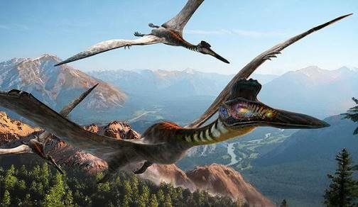 Walking With Dinosaurs 3d Wallpaper Dino Tlc Feedback Suggestions General Discussion