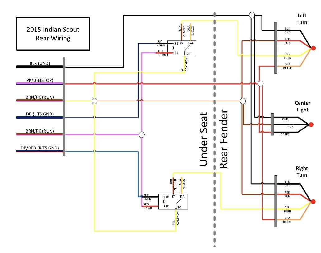 Heater Wiring Diagram 2005 Topkick