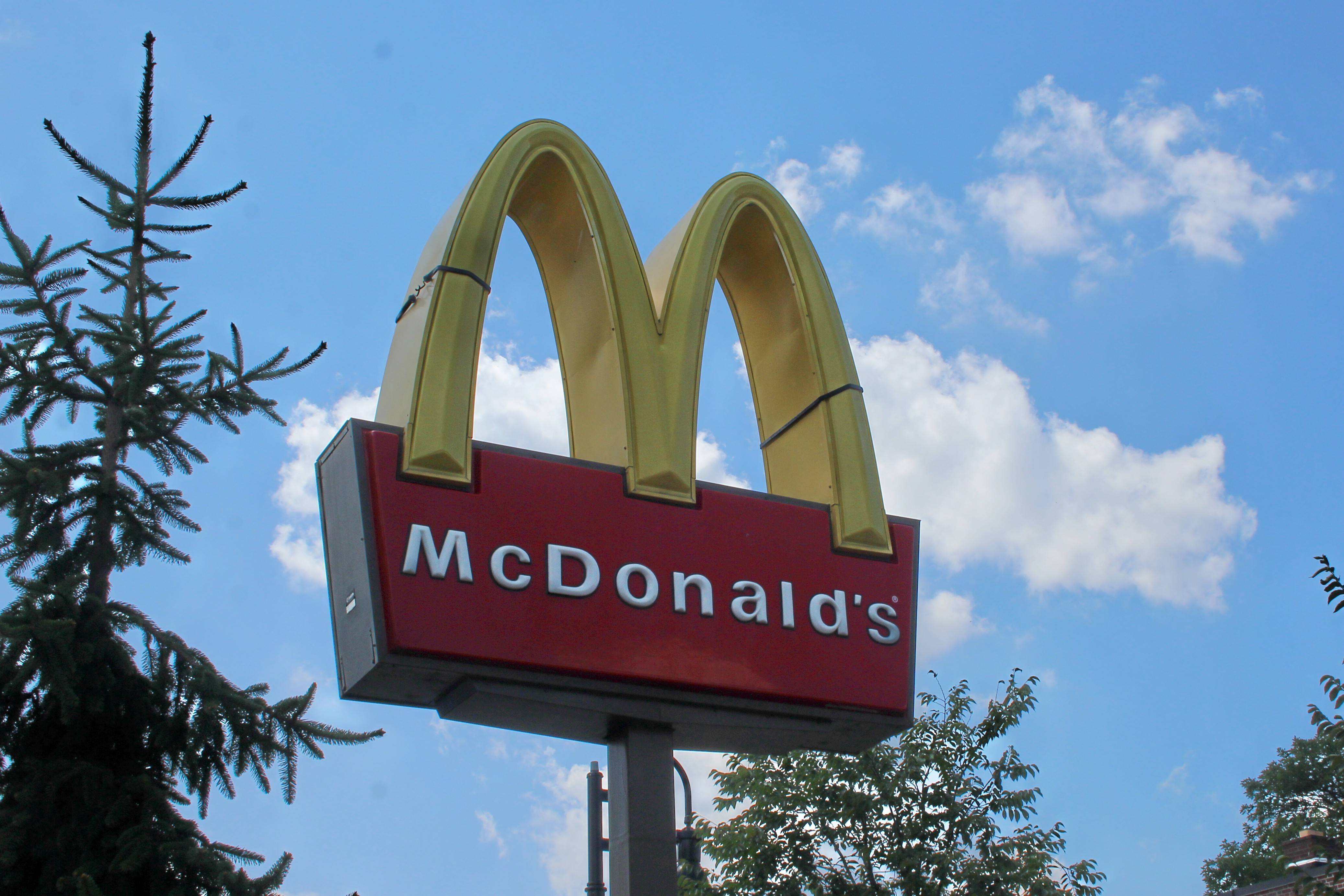 Cucina Restaurant Denville Nj Mcdonald S To Kick Off Pumpkin Spice Season Late August Tapinto
