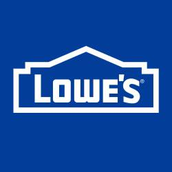 Small Crop Of Lowes Middletown Ny