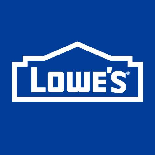 Medium Of Lowes Middletown Ny
