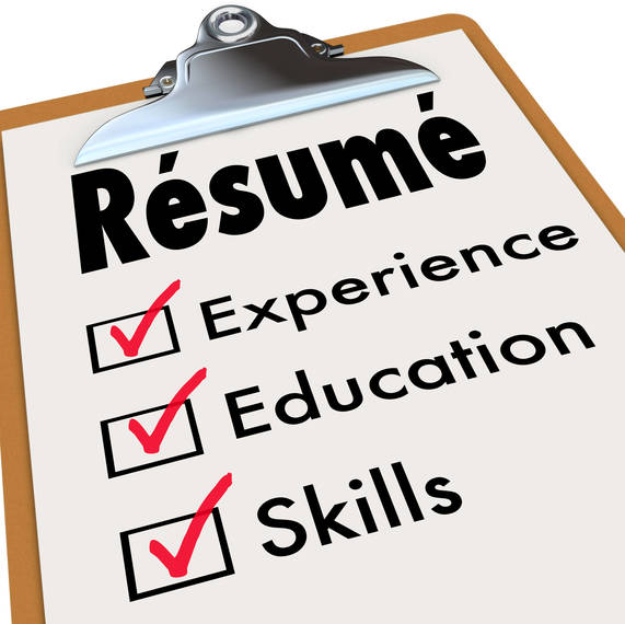 Summit Library Offers Resume Review Service - Summit NJ News - TAPinto - resume review