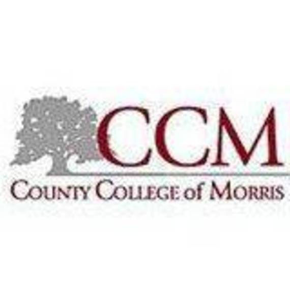 Learn about Rewarding Careers in IT and Manufacturing; CCM Career - rewarding careers