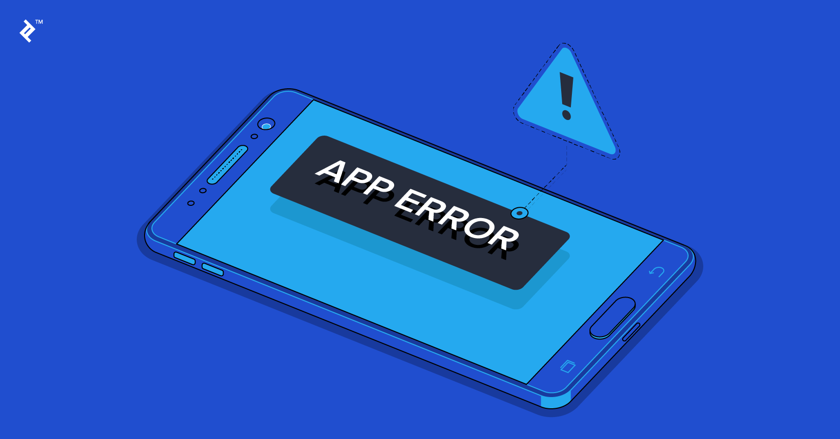 Programming Tutorial Top 10 Most Common Mistakes That Android Developers Make Toptal