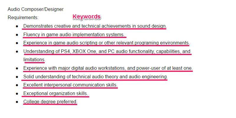 Video Game Designer Job Description Play Video Hearthstone Player - game designer job description