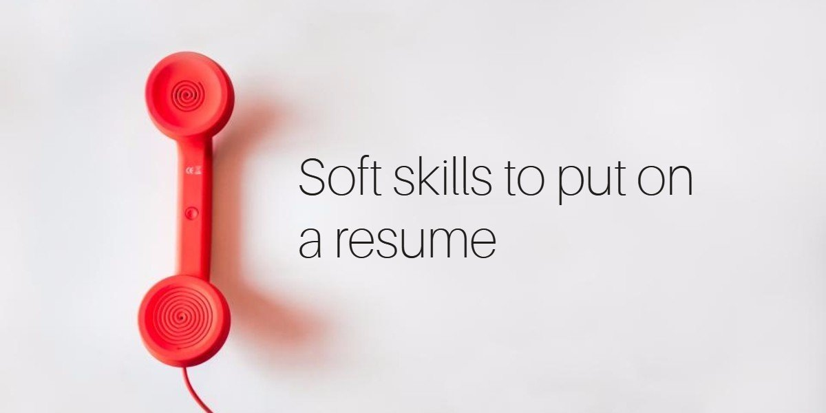 30 Best Examples of What Skills to Put on a Resume (Proven Tips) - basic skills resume