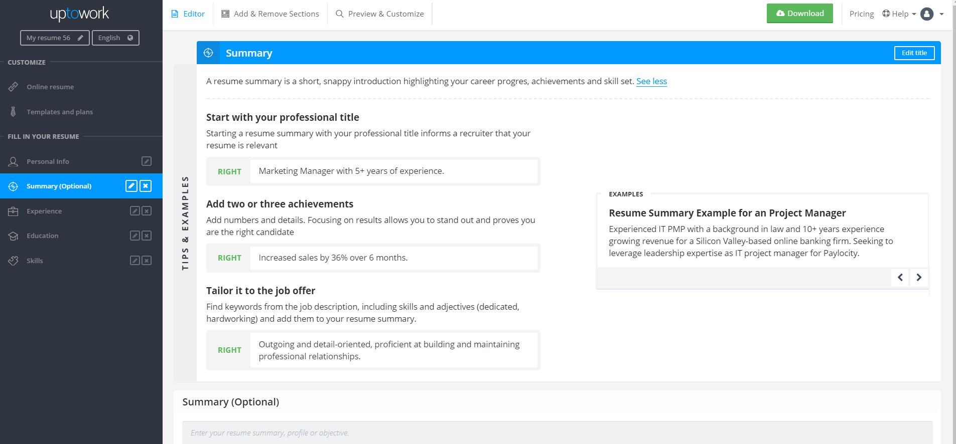 100 scrum master resume agile scrum resume resume of gyan