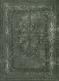 Carpet design - Otto Eckmann - WikiPaintings.org
