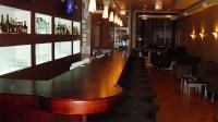 M Lounge Chicago, Illinois