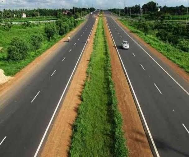 NHAI ने बनाई नई योजना,अब उत्तर प्रदेश में हाईवे पर भी होगा साइकिल ट्रैक