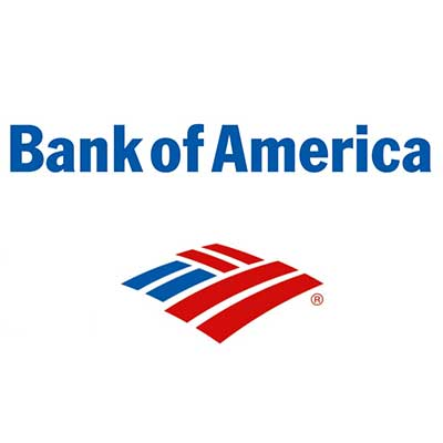 New Bank of America Credit Card Application Rules - UponArriving