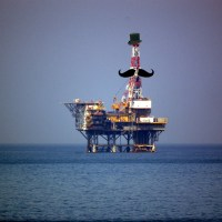 Crude Oil to be Phased Out in Favor of More Polite Oil