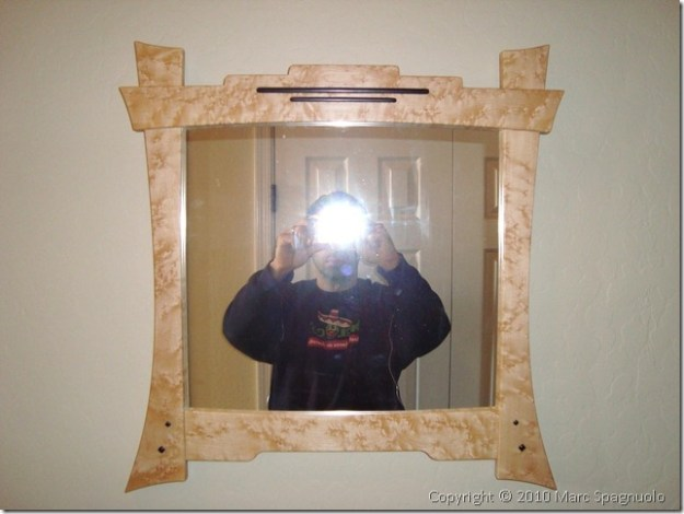 maple_mirror_frame-sm[1]